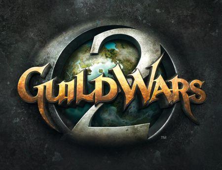 gw2logo4