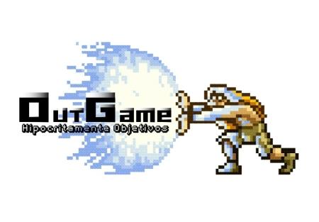 og-logo-prueba-1