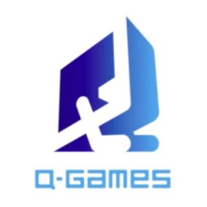 266887-q_games_logo_large