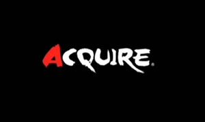 tn_acquire
