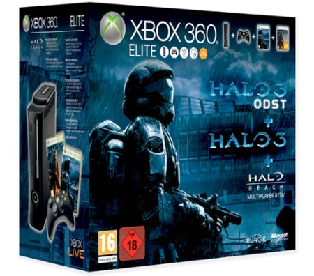 xbox-pack-halo